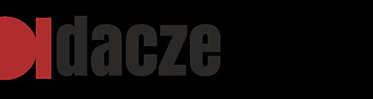 BADACZE